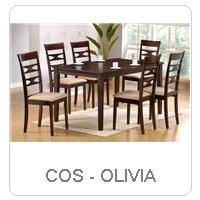 COS - OLIVIA